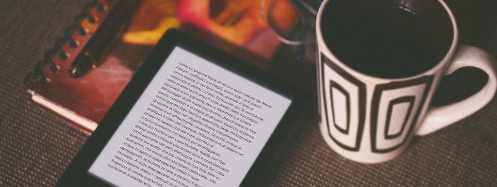 FAS-e-book-e-libri